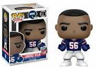 Ultimate Funko Pop NFL Figures Checklist and Gallery 176