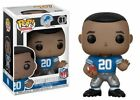 Ultimate Funko Pop NFL Figures Checklist and Gallery 177