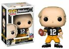 Ultimate Funko Pop NFL Figures Checklist and Gallery 180