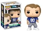 Ultimate Funko Pop NFL Figures Checklist and Gallery 181