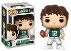 Ultimate Funko Pop NFL Figures Checklist and Gallery 182