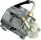 Boyesen APC 3QS Quick Start for Keihin FCR Carburetors