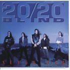 20/20 BLIND - Never Far - CD - **Mint Condition**