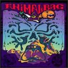 ANIMAL BAG - Self-Titled (1992) - CD - Import - **Mint Condition**