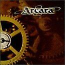 ARCARA - A Matter Of Time - CD - **BRAND NEW/STILL SEALED** - RARE