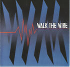 Walk The Wire ‎– Walk The Wire CD NEW