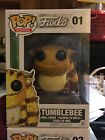 Ultimate Funko Pop Monsters Wetmore Forest Vinyl Figures Guide 30