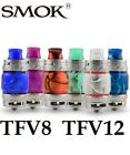 AUTHENTIC SMOK TFV12 TFV8 DRIP TIP EXPANSION TANK  Baby Beast King Cloud Resin