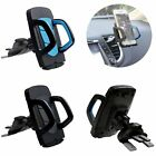 Windshield Dashboard Air Car Mount Holder Cradle For HTC 10 11 Evo U Play X10 X9