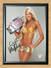 Kelly Kelly Card and Memorabilia Guide 23