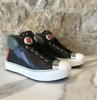 Womens Fendi Sneakers  Monster collection