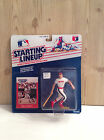 Kenner Starting Lineup MLB Wally Joyner 1988 Baseball Califormia Angels
