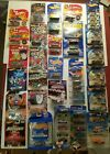 HUGE 154 HOT WHEELS LOT CAR TRUCK VW FORD CHEVY RARE MOTORCYCLE LOOK
