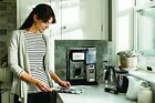 Ninja Coffee Bar Brewer System with Glass Carafe best