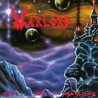 WARLORD - Best Of Warlord - CD - Import - **Excellent Condition** - RARE