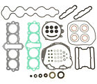 Engine Rebuild Kit - Honda CB650 - 1979-1982 - Gasket Set + Seals