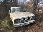 1984 Ford F-150  1984 for $500 dollars