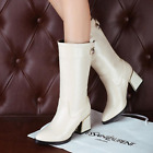 Cute womans boots 9 10 11 12