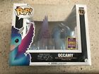 Fantastic Beasts Occamy Funko Pop! 2017 Summer Convention Exclusive!