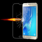 Tempered Glass Screen Protector Film for Samsung Galaxy J5 J7 Prime Note 2 3 mk