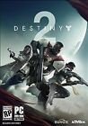Destiny 2 Code for PC You must own Nvidia GTX 1080 or 1080ti to redeem