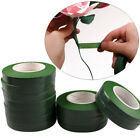Green Paper Tape Fun Gift Sticky Paper Masking Adhesive For Decoration DIY
