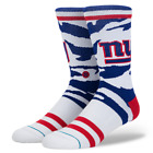New York Giants Collecting and Fan Guide 33