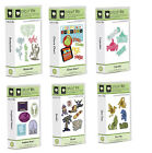Cricut Lite cartridges to choose from 1450 to 2450