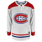 Adidas Montreal Canadiens Authentic Away NHL Jersey S 46