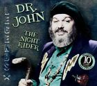 Night Rider, Dr John, Good