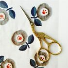Stainless Steel Tools Shears Stork Shape Sewing Scissors Embroidery