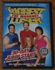 The Biggest Loser The Workout 30 Day Jump Start DVD