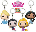 Ultimate Funko Pop Mulan Figures Checklist and Gallery 16