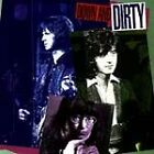 Down and Dirty (Immediate Blues Story 3), Jimmy Page, Simon & Steve, Jerem, Good