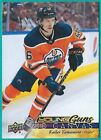 Forever Young! Complete Guide to Upper Deck Young Guns Rookie Cards 30