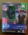 Tampa Bay Buccaneers Mike Evans Oyo Figure NFL DRAFT G1LE SERIES 1