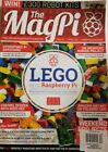 The Mag Pi Oct 2017 Lego And Raspberry Pi Hydroponic Pi FREE SHIPPING