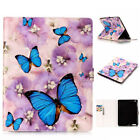 PU Leather Case Smart Magnetic Stand Cover For iPad Pro 9.7 Mini 1 2 3 4 Air 04