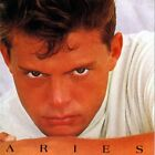 LUIS MIGUEL - Aries - CD - Import Original Recording - *BRAND NEW/STILL SEALED*