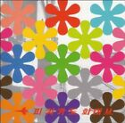 PIZZICATO FIVE - Happy End Of You - CD - **BRAND NEW/STILL SEALED**