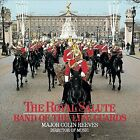 BAND OF LIFE GUARDS - Royal Salute - CD - **BRAND NEW/STILL SEALED**