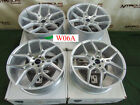 22 Giovanna Haleb Concave Audi A7 S7 A8 A8L Staggered Wheels W06A