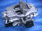 FORD62 GALAXIEAUTOLITE 4100 4 BARREL CARBURETORC2AF ALCARB112