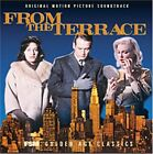 From Terrace CD Mint Condition RARE