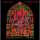 ATOMIC OPERA - For Madmen Only - CD - Import - **BRAND NEW/STILL SEALED**