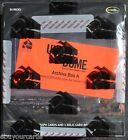 Under the Dome Season 1 Archive Full Master Box Set Trading Cards Stephen King
