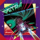 PETRA - Not Of This World - CD - Import - **BRAND NEW/STILL SEALED** - RARE