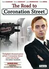 Coronation Street: The Road to Coronation Street (2-DVD)
