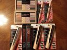 Maybelline New York NEW Total Temptations Collection Assorted Styles