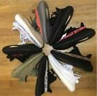 SPORTS MENS SPLY1 350 BOOST TRAINERS FITNESS GYM SPORTS RUNNING SHOCK SHOES
